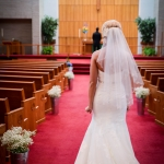 Gray Wedding-136