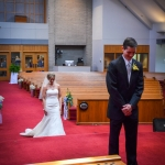 Gray Wedding-145