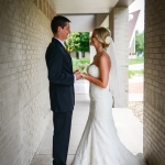Gray Wedding-207