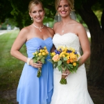 Gray Wedding-219