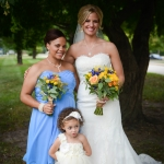 Gray Wedding-223
