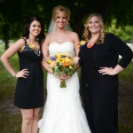 Gray Wedding-226