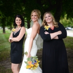 Gray Wedding-227