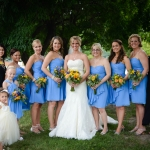 Gray Wedding-229