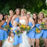 Gray Wedding-231