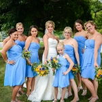Gray Wedding-239
