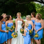 Gray Wedding-241