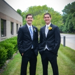 Gray Wedding-253