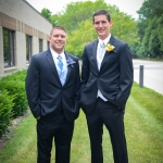 Gray Wedding-254