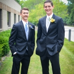 Gray Wedding-256