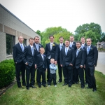 Gray Wedding-263
