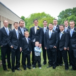 Gray Wedding-264
