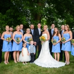Gray Wedding-271