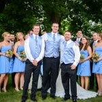 Gray Wedding-272