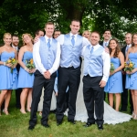 Gray Wedding-273
