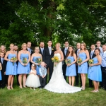 Gray Wedding-274