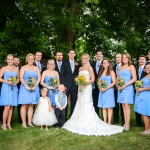 Gray Wedding-275