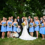 Gray Wedding-277
