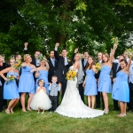Gray Wedding-278