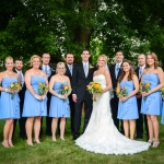 Gray Wedding-279