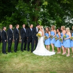 Gray Wedding-281