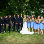 Gray Wedding-282