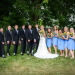 Gray Wedding-283