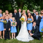 Gray Wedding-284