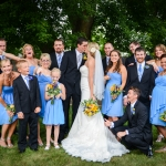 Gray Wedding-288