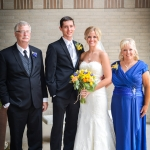 Gray Wedding-294