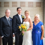 Gray Wedding-296