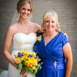 Gray Wedding-297