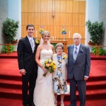 Gray Wedding-327