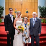 Gray Wedding-328