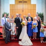 Gray Wedding-329