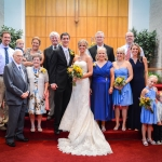 Gray Wedding-331