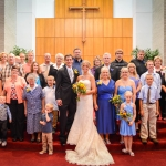 Gray Wedding-334