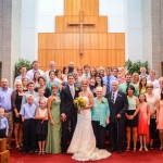 Gray Wedding-336