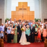 Gray Wedding-337