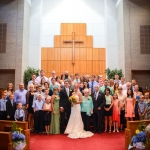 Gray Wedding-338