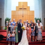 Gray Wedding-339