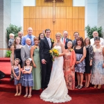 Gray Wedding-340