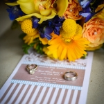 Gray Wedding-349