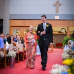 Gray Wedding-361