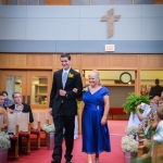 Gray Wedding-368