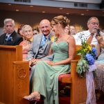 Gray Wedding-372