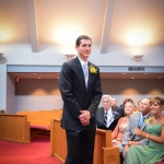 Gray Wedding-373