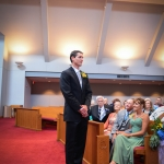Gray Wedding-374