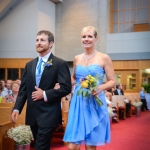 Gray Wedding-379