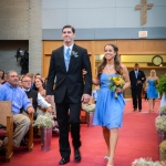 Gray Wedding-383